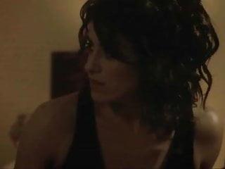 Free nikki cordelia porn vid - Rosie fellne cordelia bugeja - crew