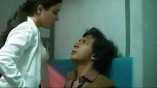 Dipali sex in train