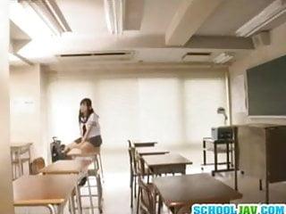 Sex asian ayukawa Nao ayukawa naughty schoolgirl