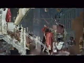 Caligula porn Caligula blow job zarzo