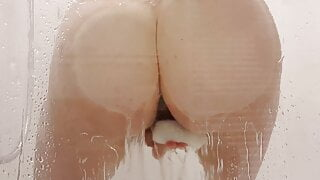 Video will be online for a limited time only! Wet shower