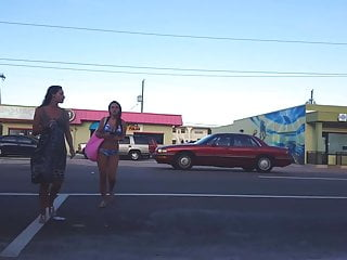 Hot teen masturbating in bikini Candid voyeur unbelievable hot teen ass in bikini