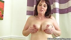 You shall not covet your neighbour's milf part 38