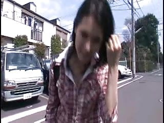 Maria ozawa porn star - Maria ozawa - 01 japanese beauties - small cock blowjob
