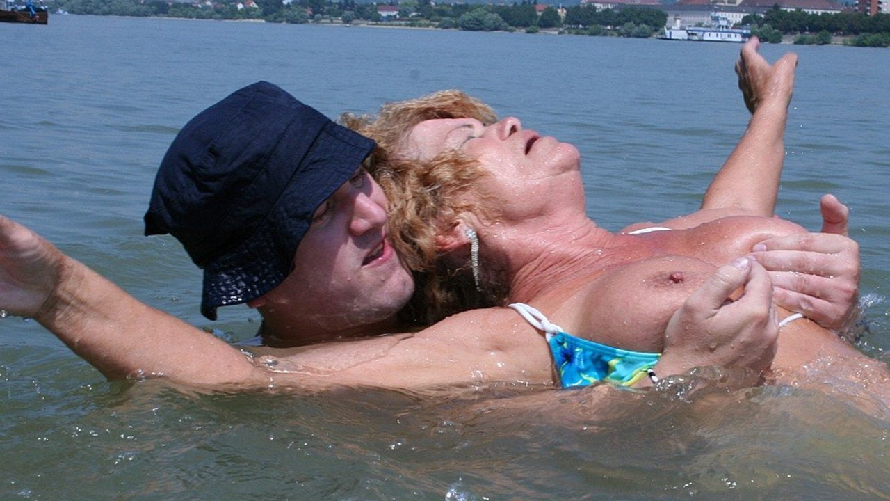 Girl getting drowned while getting fucked Saving Effie S Life After Drowning Free Porn F3 Xhamster Xhamster