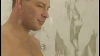 Jill Kelly hottest and best pornstars