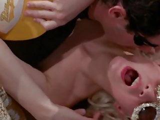 Horny orgy sex - Horny orgy.