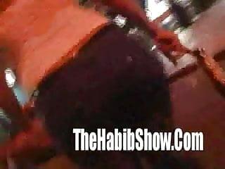 Hentai big cock small asss Phatt ass big booty 40 inch brazilian asss