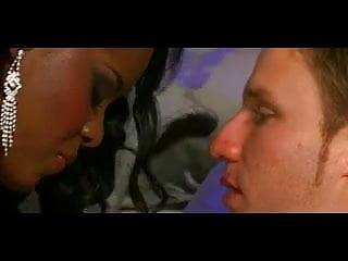 Free white man black girl porn - White man fucks busty ebony girl 8
