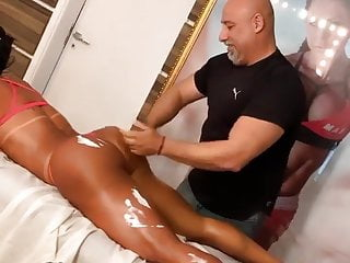 Sexy massage com - Gracyannebarbosa sendo flagrada com massagista 2 2020 hd