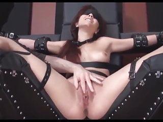 Ultimate pleasures smithville Sub girl gets the ultimate pleasure torture pt 2