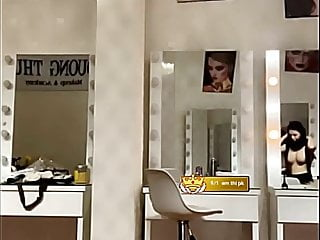 Video nude girl hanged Hot girl bigo duong thuy lo hang. id: duongthuy123