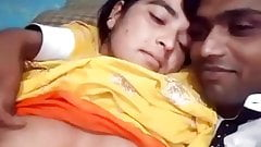 Desi village sex. Com