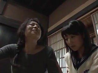 Japanese av upskirt Japanese av lesbians schoolgirls