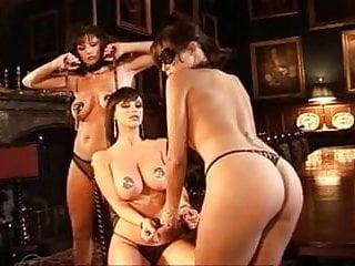 Softcore glamor lesbian video Glamor model talk kama sutra