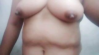 Big tits stepmom indonesia anal sex