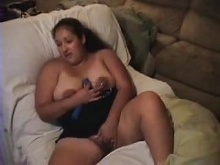 Celebrity quotes on masturbation Bbw latina wife masturbating with egg vibe