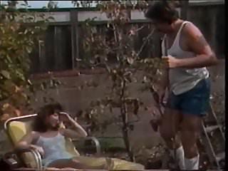 Hometown amateurs courtney - Frank james in hometown honeys 2 scene 01
