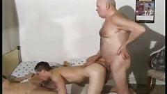 str8grandpa mireck with guys2