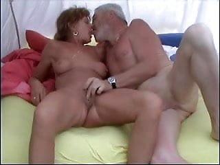 Vago sex mature Campinng sex mature couple