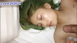 Big beauty and girlfriend's husband cheating