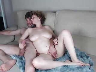 Skin porn pale Pale Teens