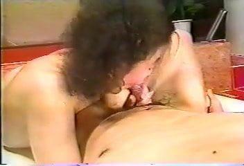 Korean Soapy Nuru like sex massage