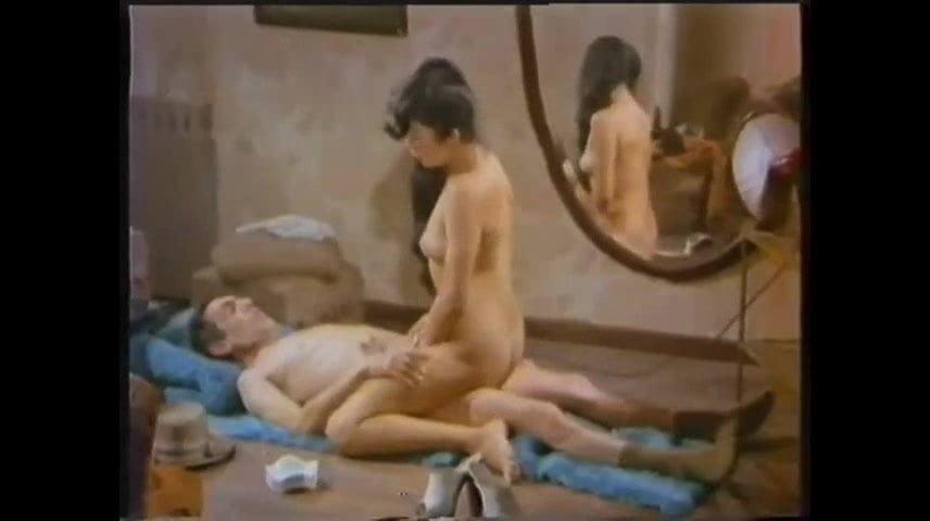 Zerrin Egeliler Old Turkish Sex Erotic