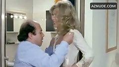 1979 movie A. M. Rizolli in white panties