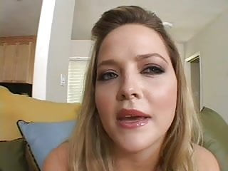 Texas longhorn suck - Alexis texas deep banging