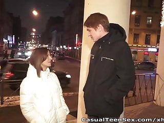 Dddff fffg sex sex Casual teen sex - sex with hot stranger