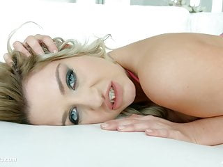 Sienna guillory nude scenes Sienna day gets a messy creampie in all internal scene