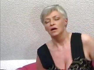 Old mature granny sex Old granny sex