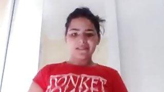 VIDEO42