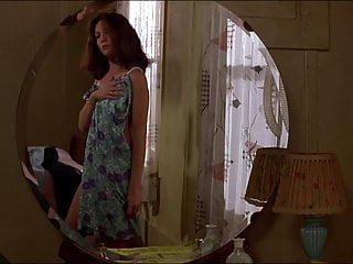 Diane lane nude scene Diane lane. anna paquin - a walk on the moon