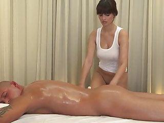 Best massager for sex Best massage ever