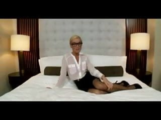 1st time gay stories - Amateur secretary 1st time anal