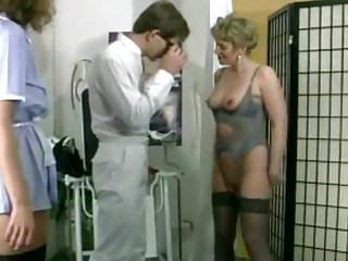 Larissa riquelme naked pics Favorite piss scenes - larissa coren 5