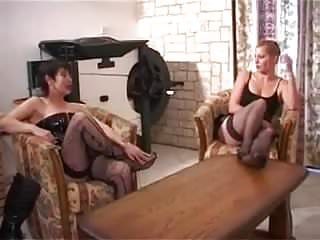 Fist to foot 1209.mp4