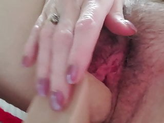 Girl fills cup orgasm Want my pussy filled