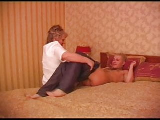 Teacher fucked powered by phpbb - Old russian teacher fucked by her former student