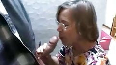 Plumbers Delight by satyriasiss.wmv
