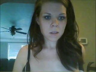 Busty women with milking titties Wcg: natural milky milf titties dat lactation milking