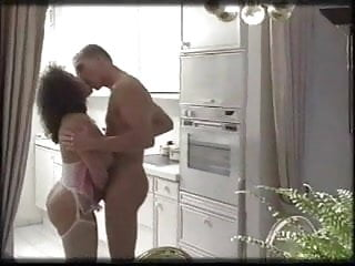 Effy porn Effi balconi