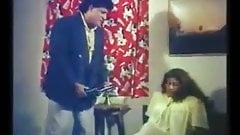 Красивый индийский секс