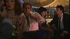 Phantom of the Cabaret 2 (1989)