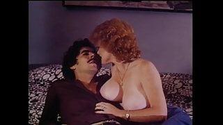 Vintage Hot Sex 23