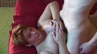 Best of titfucking…