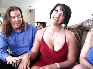Yahoo clubs wife swapping - Pornstar wife swapping 3