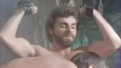 Retro Fetish Gay Hardcore And Fisting